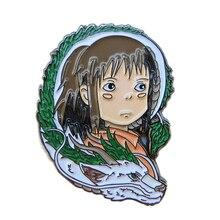be84d06b9d7bd Atacado metal pin badge Galeria - Comprar a Precos Baixos metal pin ...