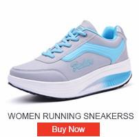 women-runing_09