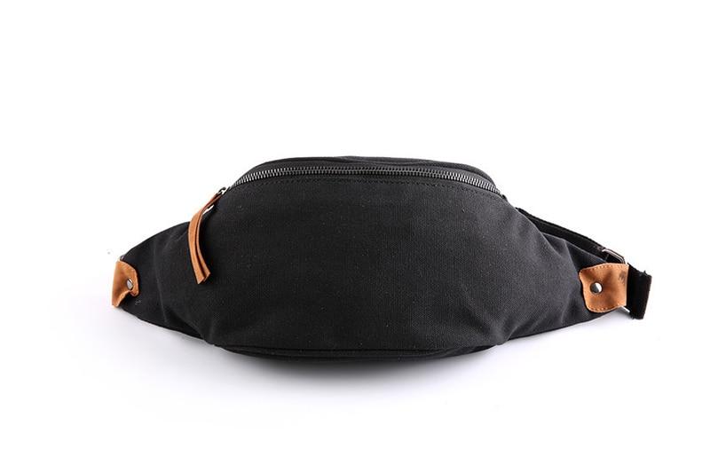 male bag  (7)