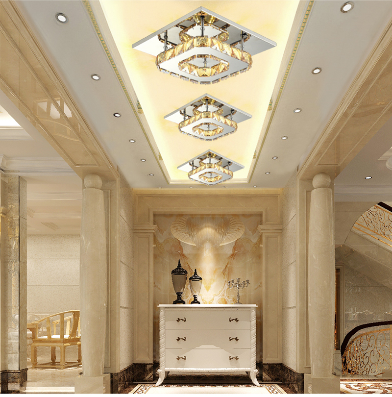 modern ceiling lamps (8)