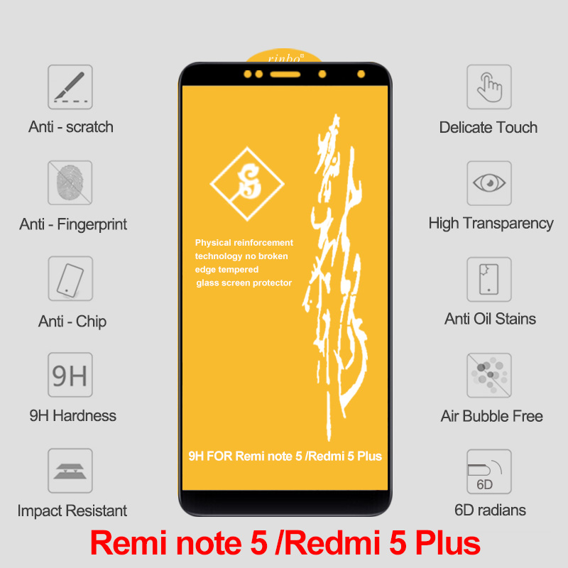 Remi-note-5--Redmi-5-Plus