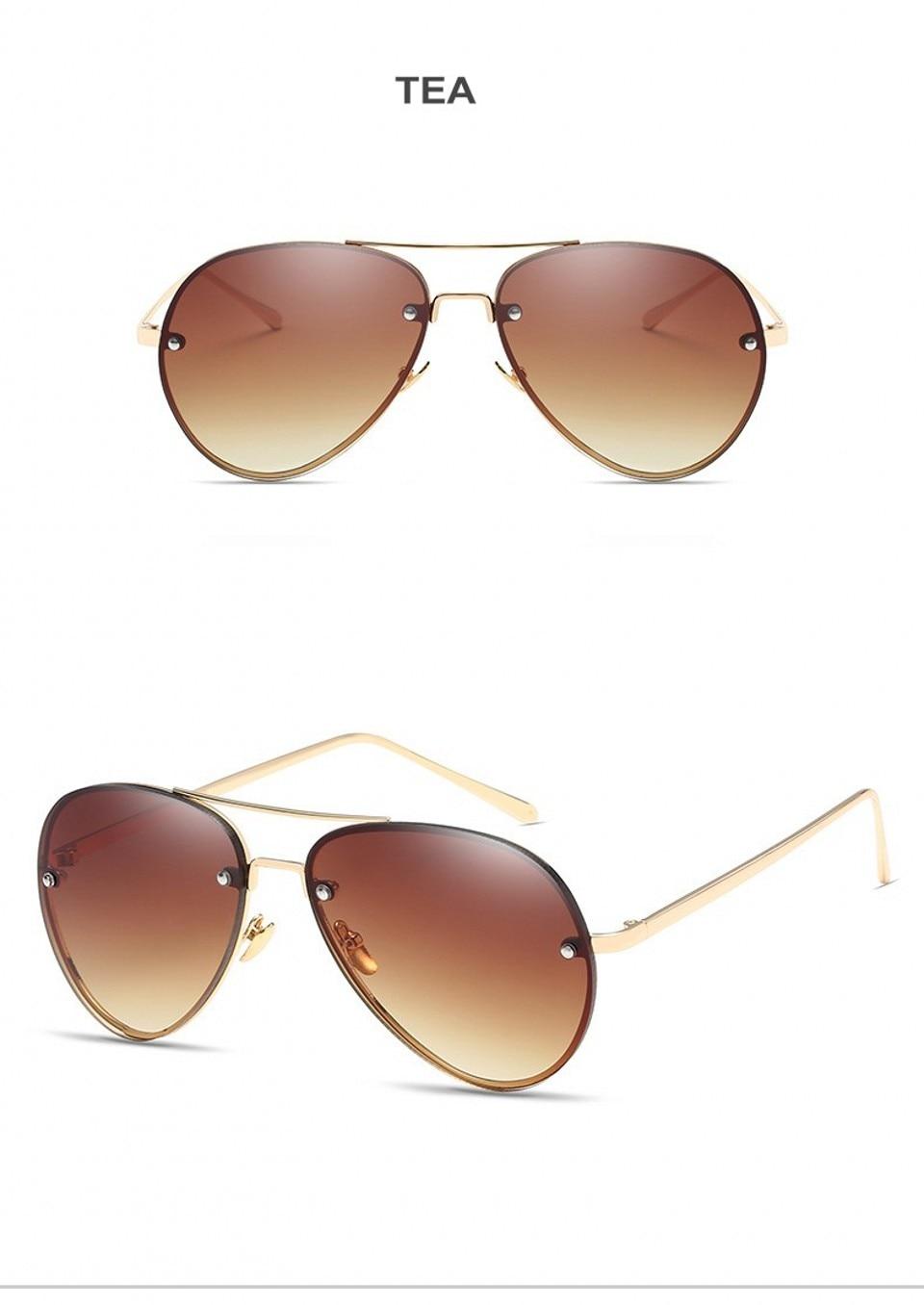 circle sunglasses (3)_conew1