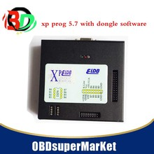 2017 Latest Version Xprog-m Xprog 5.70 Auto ECU Programmer X Prog V5.70 Box Update From Xprog 5.60 5.55 Auto Programmer Xprog