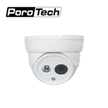 3ADM 1080P wireless security camera with onvif p2p ip camera software surveillance camera cctv night vision IR-CUT Filter(China)