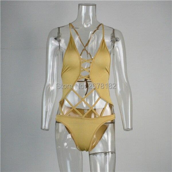 bodysuit607