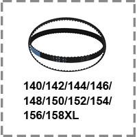 140-158XL
