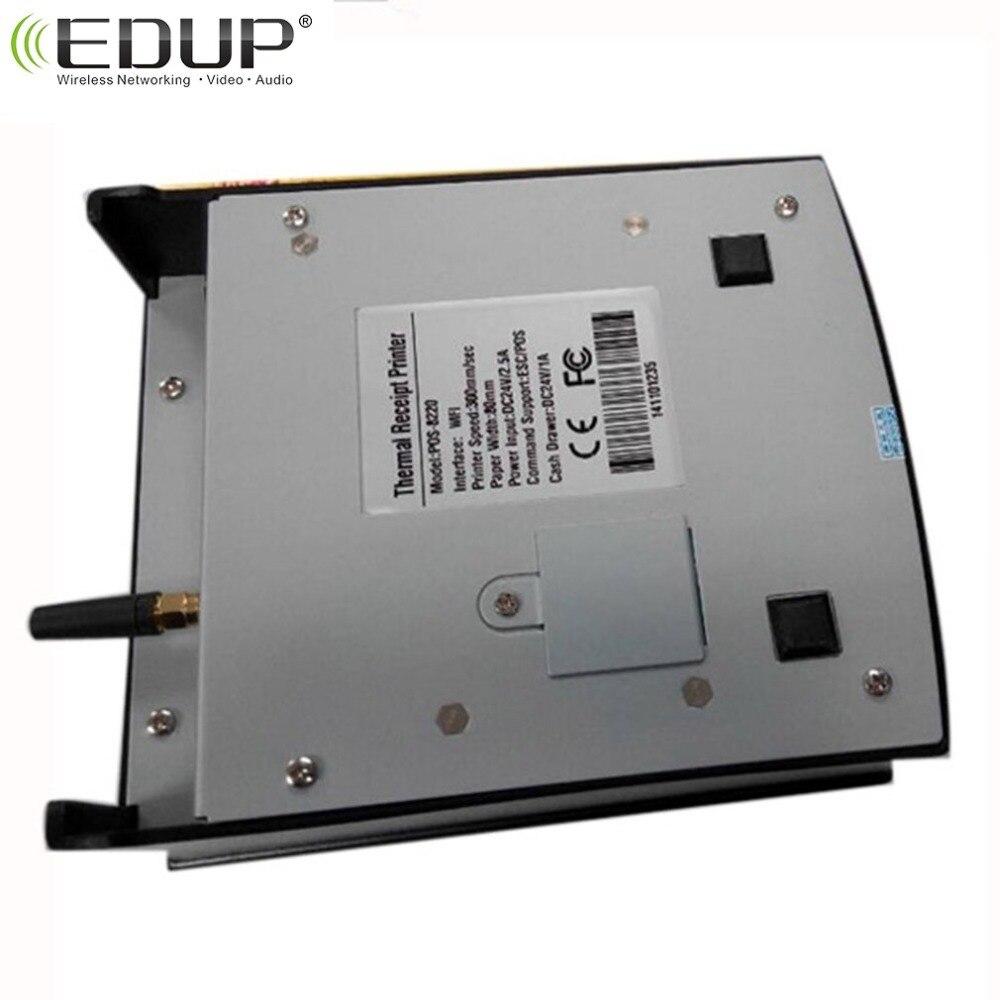 XD184501-D-8-1