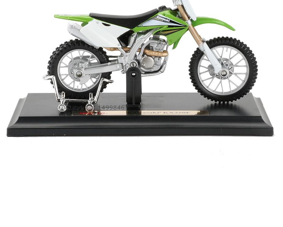 motorcycle model (7)