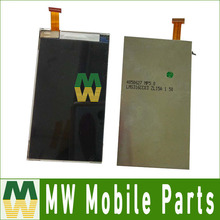 1PC/Lot FOR Nokia 5230 5233 5800 XM N97 Mini C5-03 C6 X6  LCD Assembly Screen Replacement Display  Free shipping