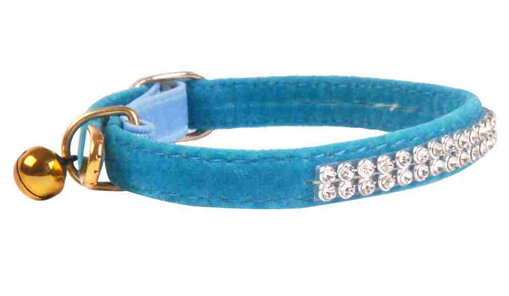 Diamond-Cat-Collar-with-Bell-for-Puppy-Dogs-and-Cats-Pet-Product-for-Pets-Accessories-Cats (1)_