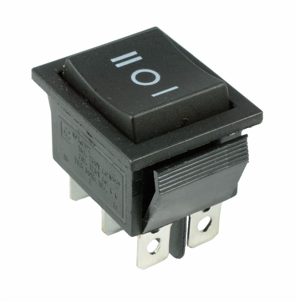 s-l1600 (11)