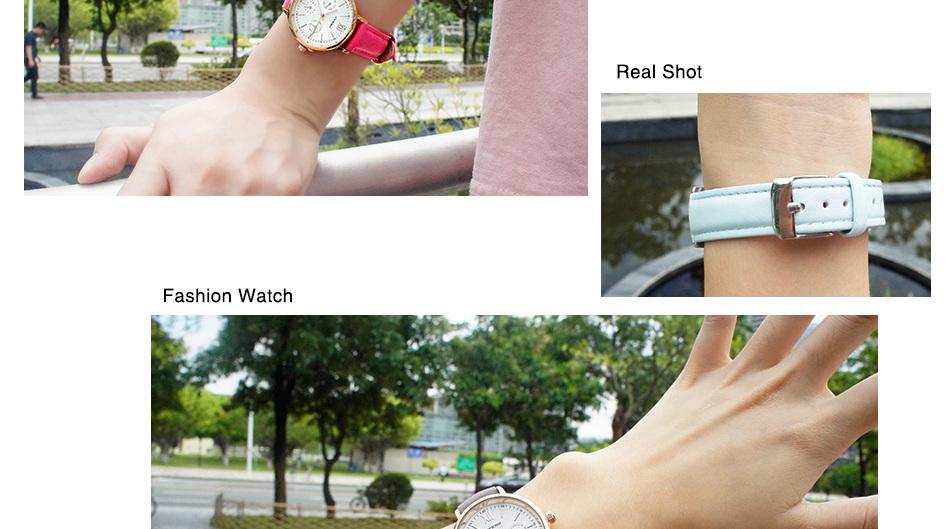 women-watch-S9712-PC_03
