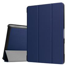 Ultra Slim PU Leather Cover Case For Acer Iconia One 10 B3-A30 A3-A40 10.1 inch Tablet Cover Case +Stylus Pen(China)