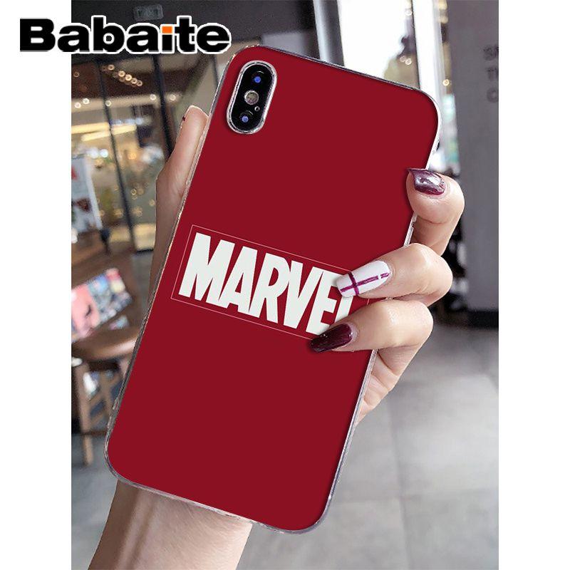 Superman Deadpool Iron Man Marvel Avengers