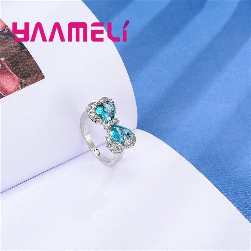 J01500 (6)
