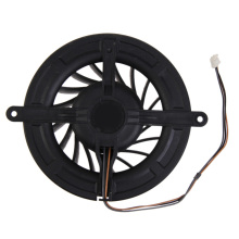 Brand New 17 Blades Internal Cooling Fan 120GB 160GB 320GB for PS3 Slim