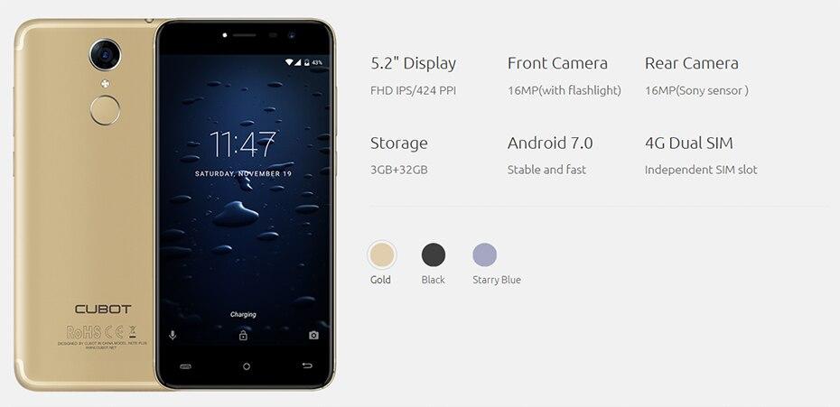 Fingerprint Mobile Phone (1)