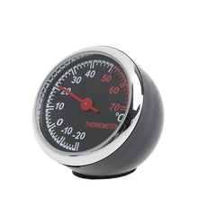 12V Car Mechanics Temperature Meter Tool Digital Pointer Thermometer New(China)