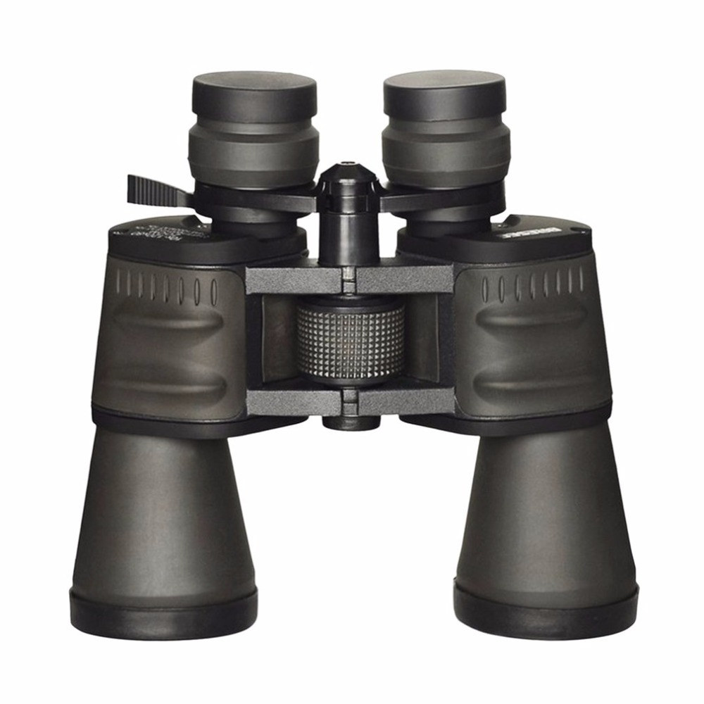 High Power Binocular Zoom Telescope 10-120x80 Life Waterproof Portable High Definition Military Binocular For Hunting Outdoor<br>