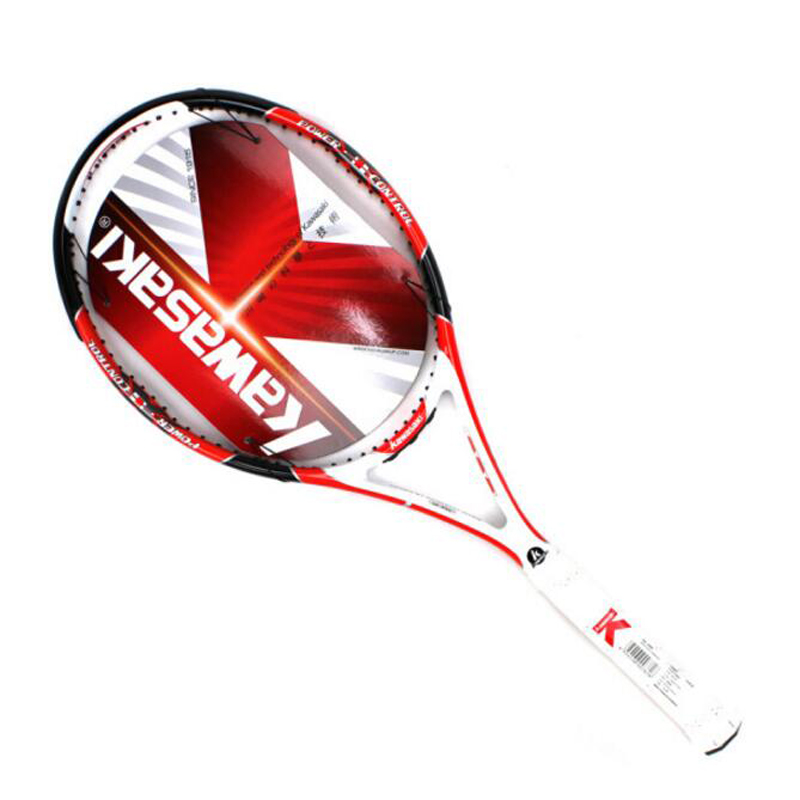 tennis racket (5)