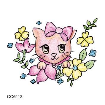 CC6113