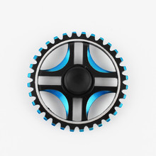 Buy COOL ow Draven Shuriken Zinc Alloy Rotatable Darts Weapon Model Kids toys Xmas Gift Cosplay Props Collection Fidget Spinner for $4.97 in AliExpress store