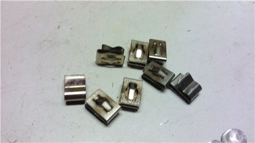 Precision Stainless Steel CNC Machining / Machined Parts<br><br>Aliexpress