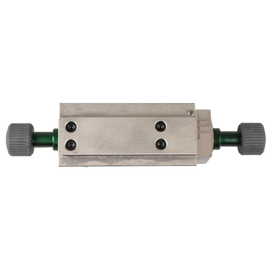 New Released Original Xhorse Condor XC-002 Ikeycutter Mechanical Key Cutting Machine Three Years Warranty (4)
