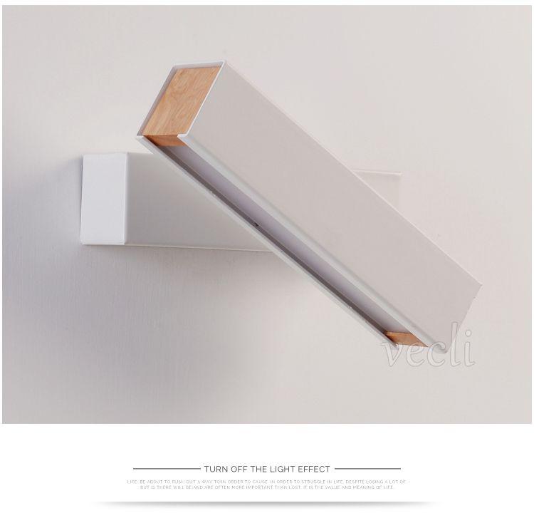 Rotation Wall Lamp (15)