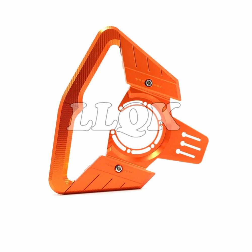 Motorcycle Accessories cnc 6061billet aluminum Rear Passenger Handle Bar for Suzuki GSXR600 1996 -2002 GSXR1000 2001 2002<br><br>Aliexpress