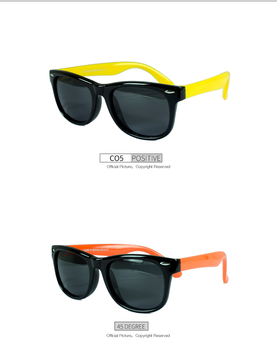 kids-sunglasses_14
