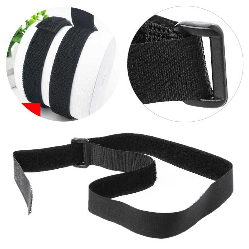 Nylon Rope Belt Cargo Luggage Holder Fastener Straps For Car Camping Bags dorp shipping