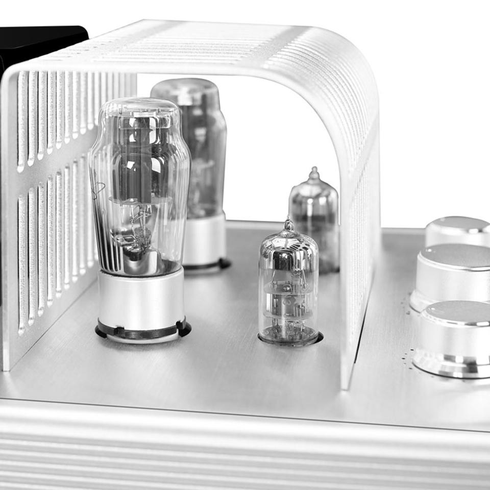 Nobsound-DX-925-HiFi-Power-Amplifier-tube-electronic-tube-Bluetooth-preampifier-2-0-HiFi-Hybrid-Single