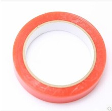 taiwan gluing tape / road tubular gluing tape FOR TUBULAR ROAD TIRES 12m(6 wheels)