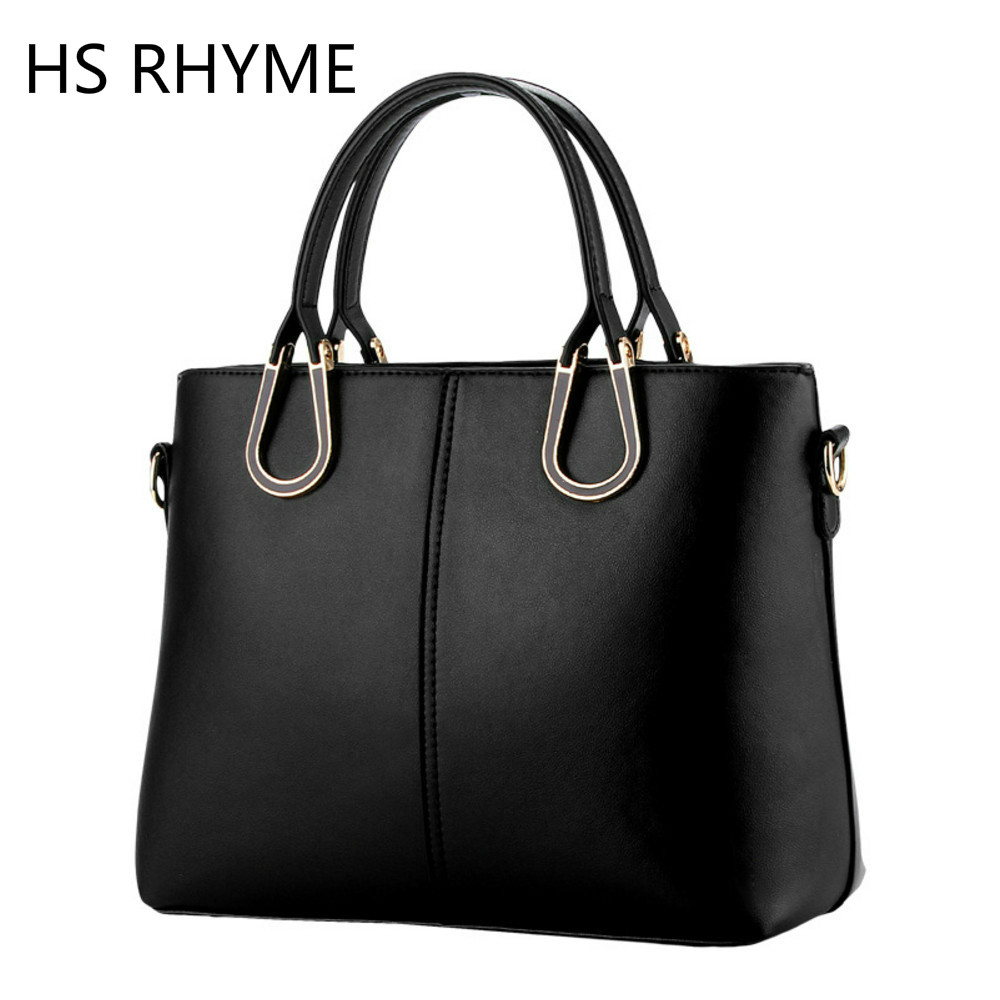 HS RHYME New Arrival Knitting Women Handbag Fashion Weave Shoulder Bags Small Casual Cross Body Bag Retro Totes<br><br>Aliexpress