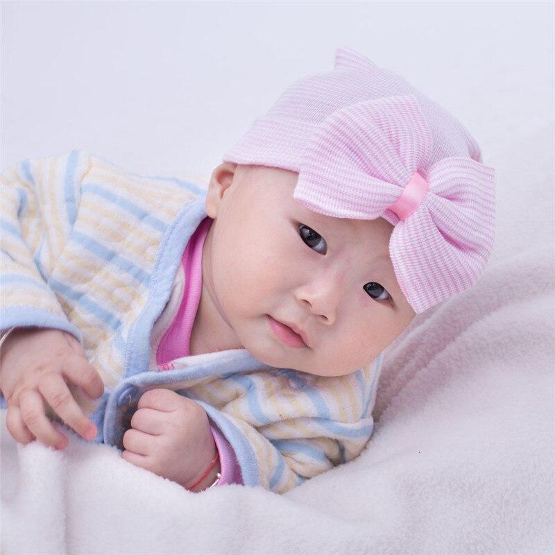 Baby Hat 7