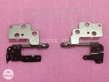 Original for DELL Inspiron 7000 15 7560 Screen Hinges Lcd Hinge set