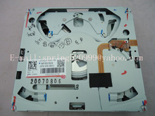 Новый Fujitsu dv-04-082 dv-04-044 dv-04-042 DV-04 для Mercedes MMI 3G m-ask2 E60 E90 E92 porschee Chrysler сделать и dge JEE & P навигации(China)