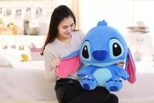 zizi fish toy store discount 50cm plush toys soft stuffed animals gifts to share
