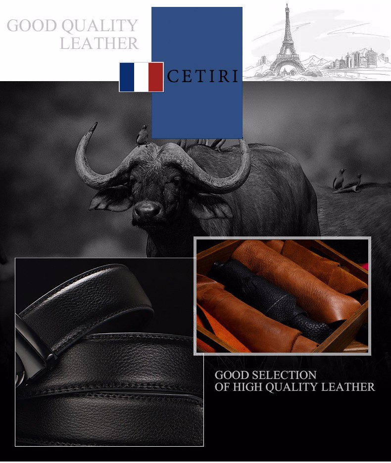 HTB1KNrxdxHI8KJjy1zbq6yxdpXaB - CETIRI Men's Top Cowhide Genuine Leather Ratchet Dress Automatic Buckle Belt Luxury Belts Business Belts For Men Cinto 140cm