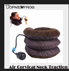 Acupressure Neck Massage Cushion Pillow Yoga Neck Head Spa Pain Stress Relax Pain Relief Health Care Pillow Cushion 1
