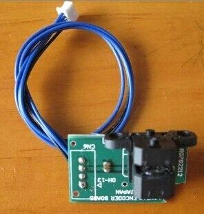 Raster sensor for ROLAND FJ740 raster sensor<br>