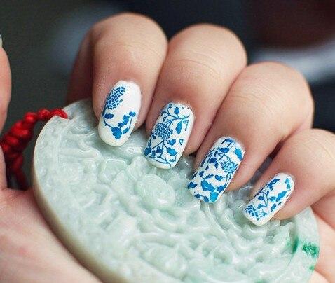 Nail art chinese images nail art and nail design ideas nail art china choice image nail art and nail design ideas nail art china nail art prinsesfo Images