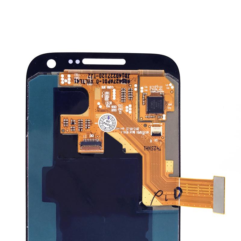 s4 mini i9190 lcd