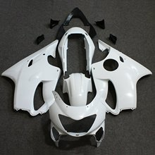 Motorcycle Unpainted Fairing For Honda CBR 600 RR CBR600RR F4 1999 2000 CBR 600RR 99 00 Injection Molding Fairings Kit Bodywork(China)