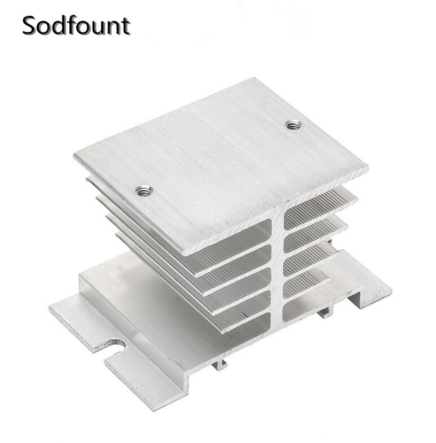 1pc-Single-Phase-Solid-State-Relay-SSR-Aluminum-Heat-Sink-Dissipation-Radiator-Newest-Suitable-for-10A.jpg_640x640