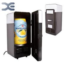 Mini Fridges amp Compact Refrigerators  Best Buy