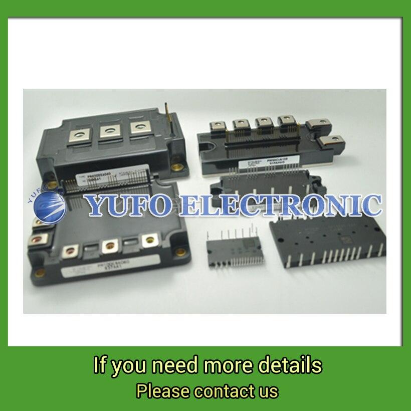 Free Shipping 1PCS  New original N11P-GS1-A3 N11P-GS1-A2   fast  (YF0716) relay<br>
