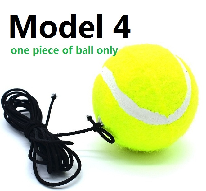 4 models of fight ball (1)
