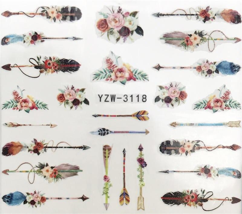 YZW-3118(2)